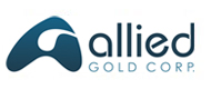 Allied goldcorp.