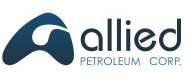 Allied Petrol